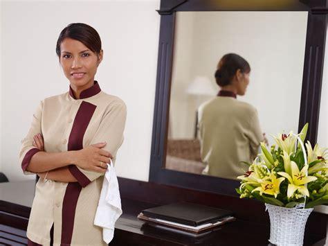 professional domestic helper  singapore magnum maid agency