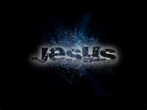 imagenes cristianas hd para jovenes fondos cristianos para jovenes hd imagui