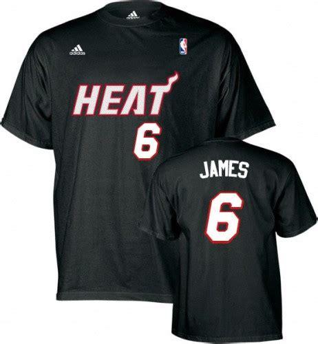 design nba shirt basketball jerseys nba jerseys basketball shirts miami