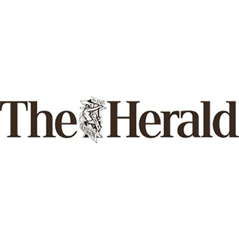 Heralded By The Herald by Food For Smart Owners