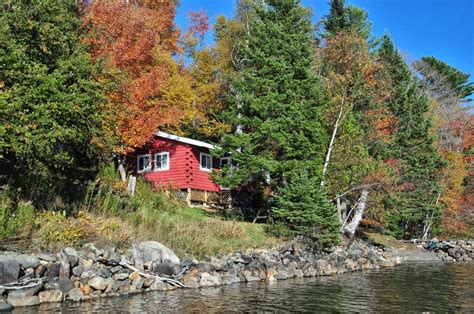 Loon Lake Cottage Rentals by Oquossoc Vacation Rental Vrbo 217364ha 1 Br Rangeley