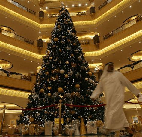 images of christmas tree sermon best christmas tree