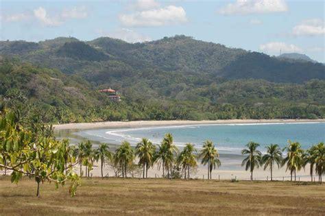 catamaran costa rica liberia provincia de guanacaste costa rica