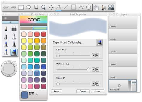 sketchbook pro copic sketchbook pro on sketchbook pro copic and search