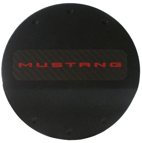 cheap mustang accessories image gallery mustang accessories