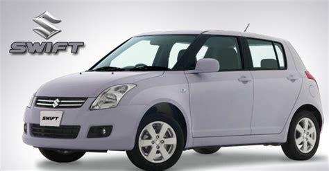 Rates Of Suzuki Cars In Pakistan Pakistan Cars Business Suzuki 2013