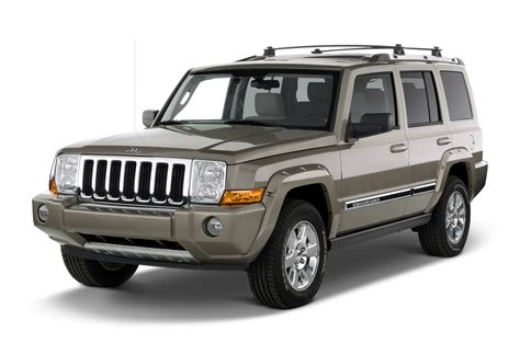 commander jeep 2015 jeep commander reviews and rating motor trend