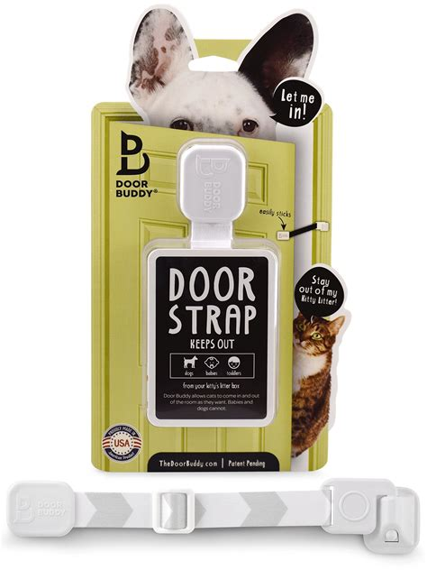 Jamm Door Stopper Single Pack Honey Beige Murah gtp door stopper revolutionary new design stops door movement forward and