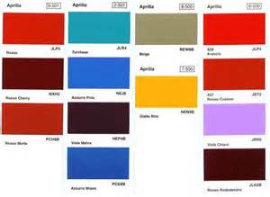 ici paint colors ici paint color chart quotes