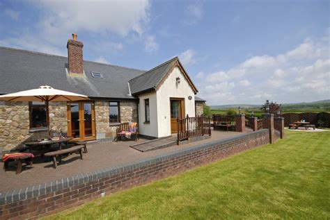 Quality Cottages Escape To The Country Carmarthenshire Quality Cottages