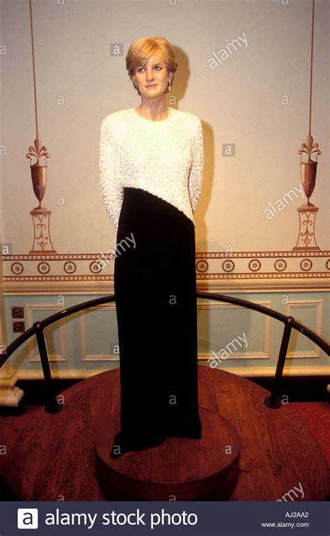 princess diana at madame tussauds london flickr photo sharing princess diana waxwork at madame tussauds london england