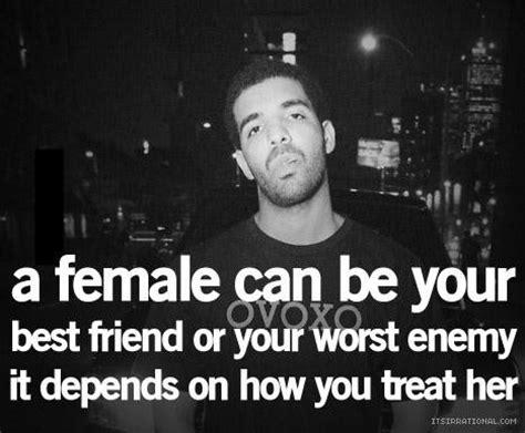 women rappers quotes   quotesgram