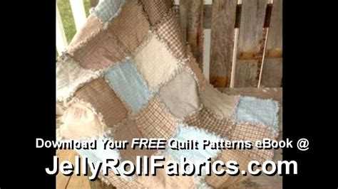 pattern making for beginners youtube free quilt patterns for beginners youtube