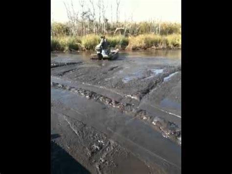mud boat fails setx mud boats youtube