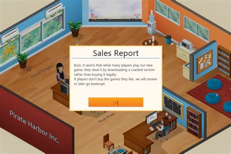 dev tycoon apk what happens when play a development simulator and then go bankrupt because of