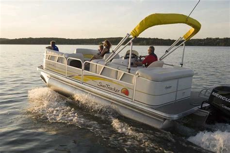 party boat sarasota boat for sale 2012 tracker fishing boat in sarasota fl