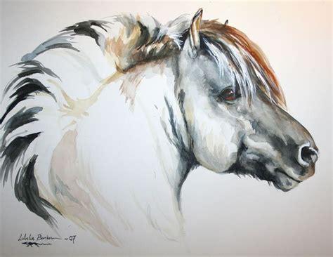 fjord drawing 33 besten dara bilder auf pinterest fjordpferd pferde