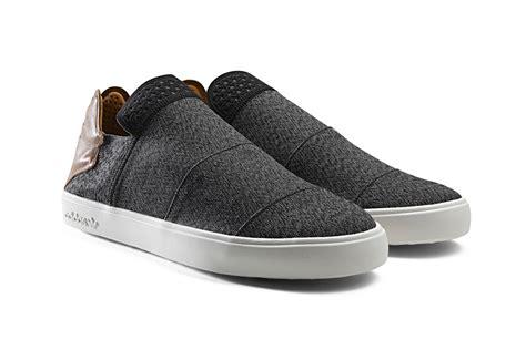 Adidas Elastis Pharell Wiliams adidas news may 2016