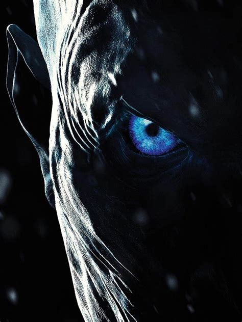 wallpaper android game of thrones top 10 game of thrones wallpaper for your smartphone and
