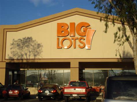 furniture big lots big lots file big lots jpg wikipedia