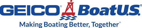 boatus yacht insurance boat insurance quote boatus