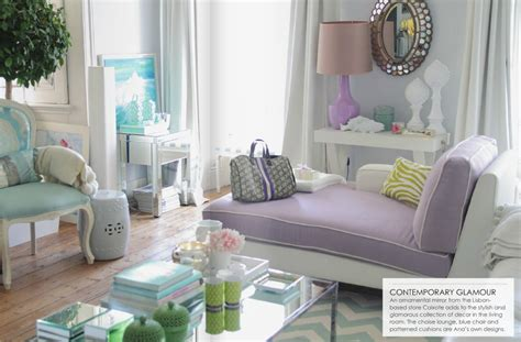 Feminine Home Decor by Feminine Home Decor 28 Images Feminine Living Rooms Ideas Decor Design Trends Feminine Home