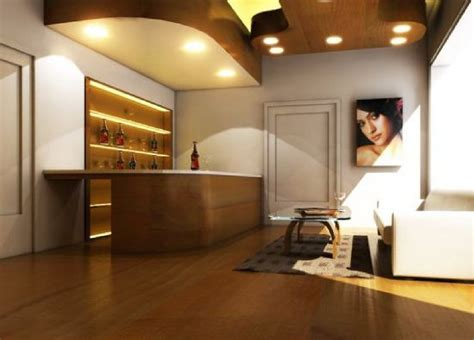 design a bar home bar design and bar furniture simple home bar design ideas