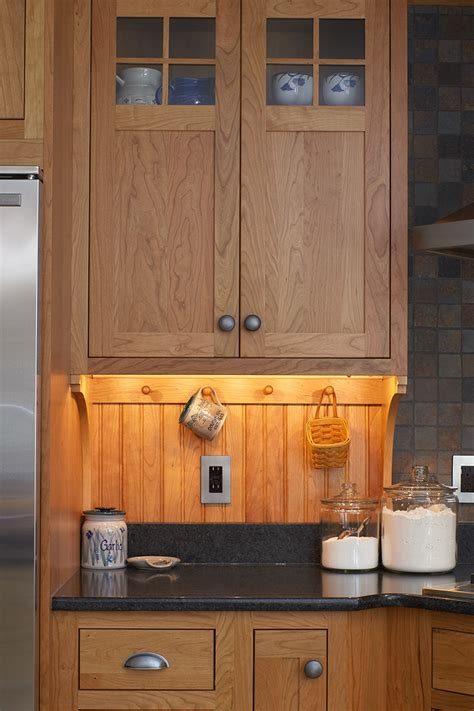 kitchen cabinets with flirtatious finishes plain fancy mood setting traditional cabinets plain fancy