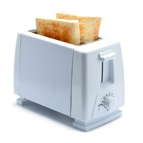 One Slice Toaster Single Slice Toaster Reviews Shopping Single