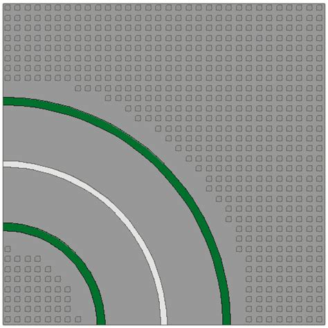 lego printable road pdf bricker pi 232 ce lego 613p01 baseplate road 32 x 32 8