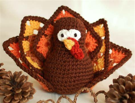 can you pattern turkeys thanksgiving turkey crochet pattern allcrafts free