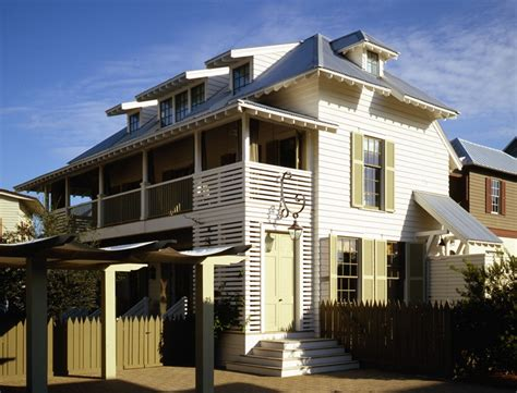 rosemary beach house plans rosemary beach house plans