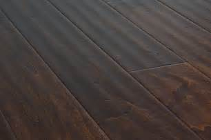 Engineered Hardwood Installation Free Sles Jasper Engineered Hardwood Handscraped Aspen Collection Cocoa Aspen