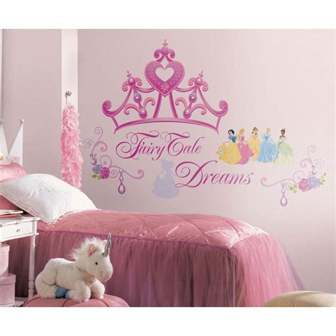 disney stickers for walls disney princess stickers for walls peenmediacom tech