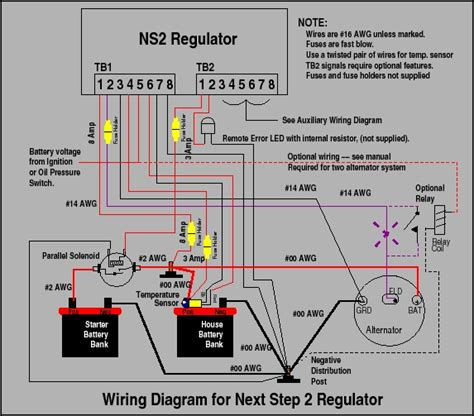 deere 4020 12v wiring diagram k grayengineeringeducation