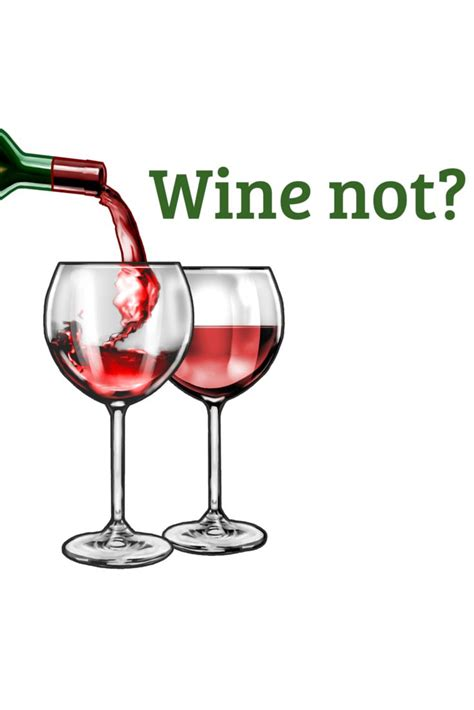 wine emoji 13 best images about wine and cocktail emojis on