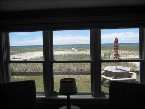 Cape Cod Windows Inspiration Truro Vacation Rental Home In Cape Cod Ma 02652 Onsite Access To Cape Cod Bay