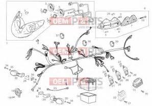 honda ruckus wiring honda wiring diagram free