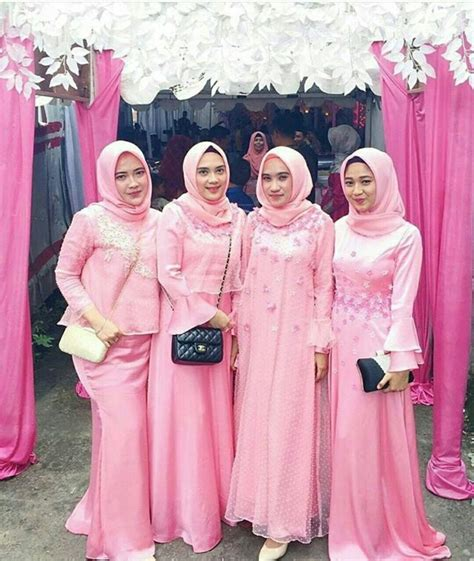 Flare Baju Pesta Muslimah best 25 muslim dress ideas on dress