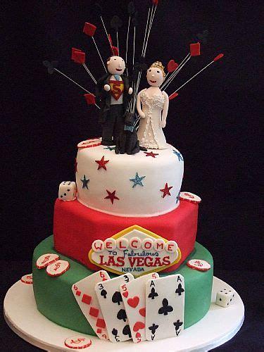 Wedding Cakes In Las Vegas by Las Vegas Wedding Cake The Wedding Specialists