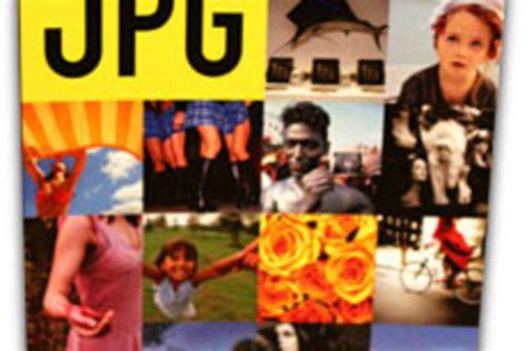 Jpg Magazine jpg magazine uncrate