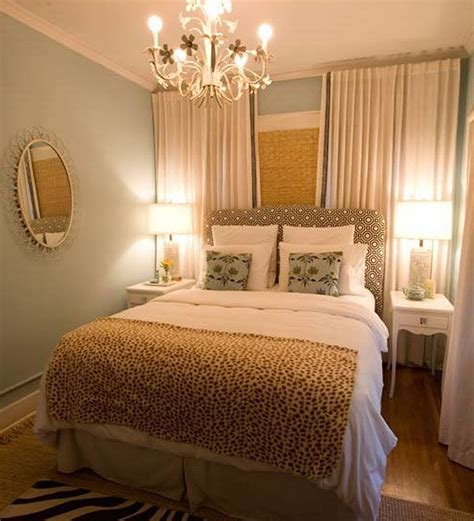 ideas for small bedrooms makeover bedroom small bedroom designs in india home attractive