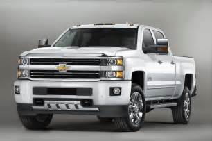 Chevy silverado fuel pump wiring diagram on 2015 chevy suburban