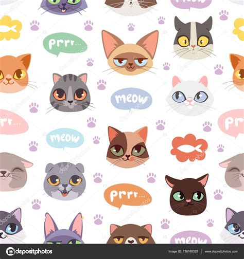 hd themes for mi4i hipster cat wallpaper many hd wallpaper