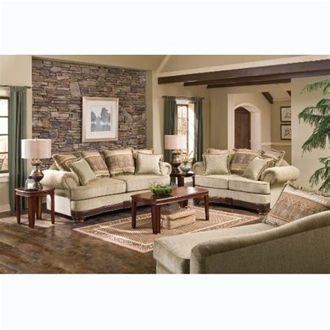 Living Room Groupings by 17 Best Images About Furniture On Theater