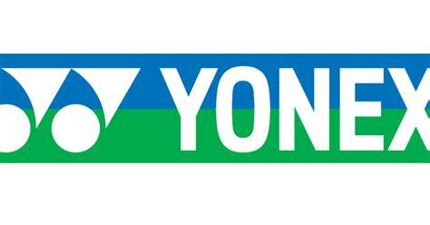 Raket Yonex Paling Mahal ombak73 raket yonex vs raket li ning
