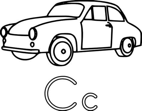 car clip art  clkercom vector clip art