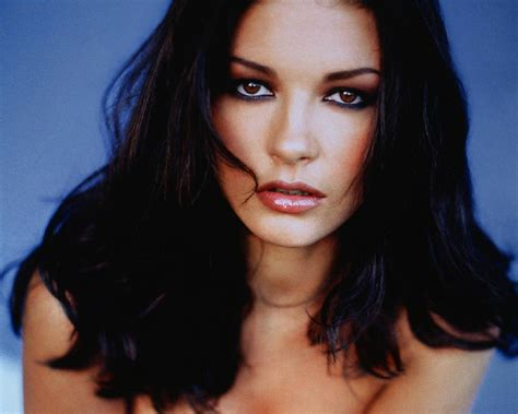 cathrine zeta catherine zeta jones catherine zeta jones wallpaper 84931 fanpop