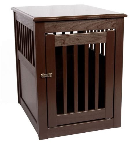 crate furniture dynamic accents wood crate furniture home decorations crate table design