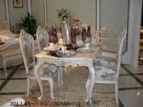 French Style Dining Room by French Dining Room Furniture Marceladick Com
